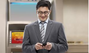 کاربرد استفاده از پنل اس ام اس برای بانکها