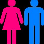 ارسال بر اساس رده سنی و جنسیت