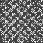 راهنمای استفاده از الگوها